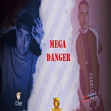 Mega Danger