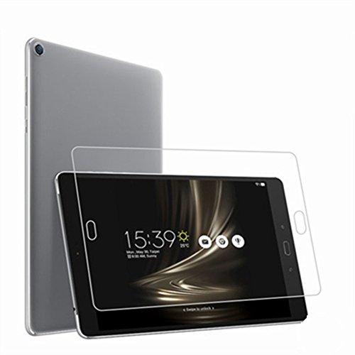 Lobwerk Antireflex Folie für ASUS Zenpad 3S 10 Z500M 9.7 Zoll Bildschirm Schutz Tablet