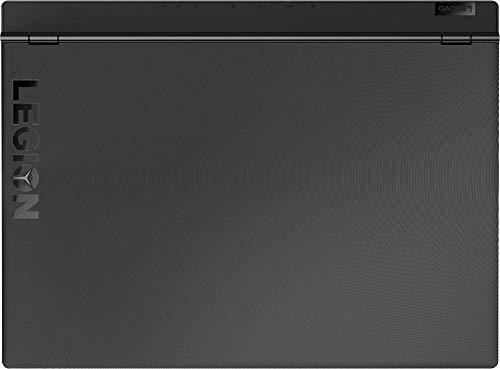 Lenovo 2019 Legion Y540 15.6