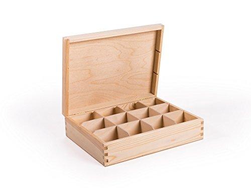 de 20 x 30 cm Feuilles press/ées Bois pour bricolage /Épaisseur : 3/mm Takestop/® Lot de 3/plaques en li/ège