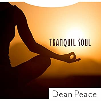 Tranquil Soul