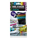 Chaussure Stickers–Personnalisez vos Chaussures.