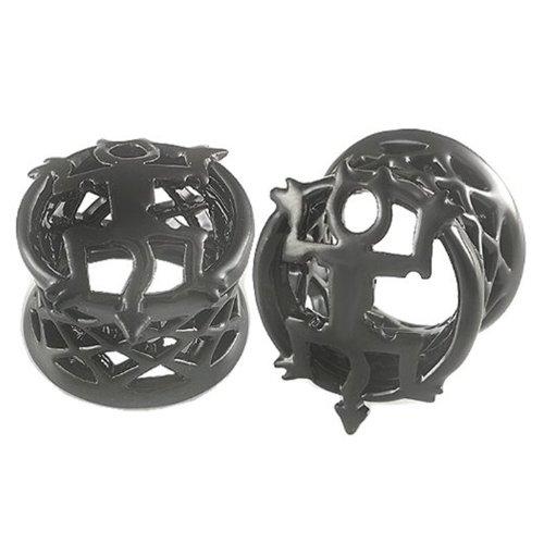 bodyjewelry BKT-007-14mm-de