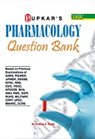 PHARMACOLOGY Question Bank