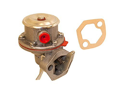 TISCO - PART NO:TP-RE42211B. Selling and Max 45% OFF selling FUEL PUMP