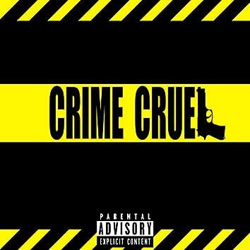 Crime Cruel