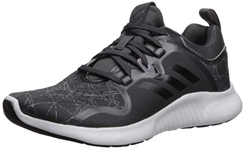 Adidas Running Women's Edge Bounce