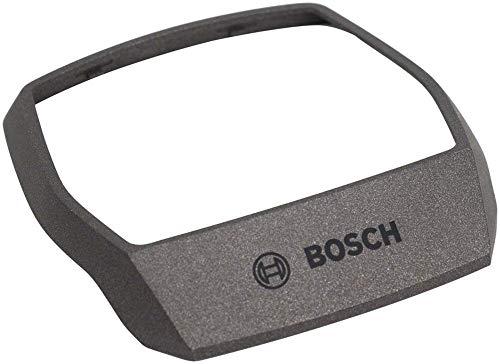 Bosch Unisex– Erwachsene Active Fahrraddekor, Platinum, One Size