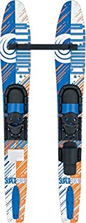 connelly ski binding parts