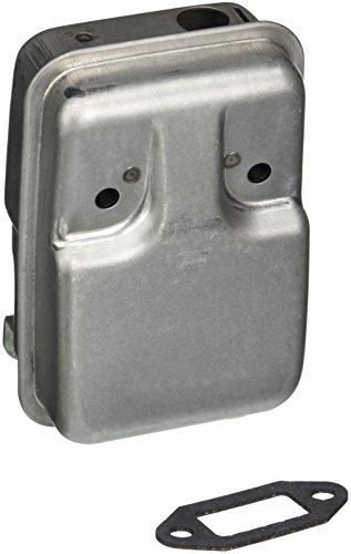 Hitachi 6692472 Schalldämpfer-Set