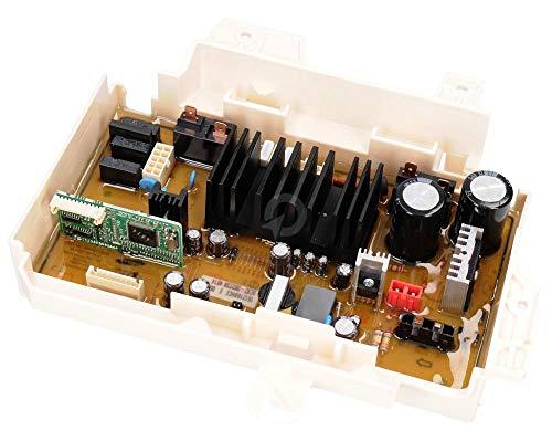 Samsung DC9200223A / DC92-00223A Pièce de circuit imprimé pour machine à laver