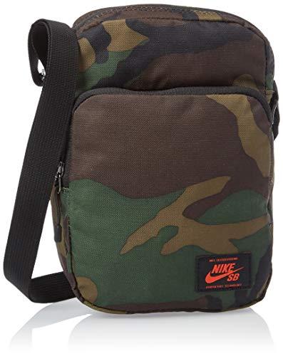 Nike SB Heritage Small Items Bag