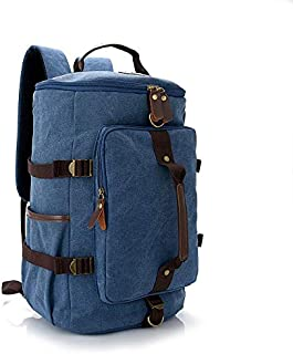 Outdoor Backpack For Men
