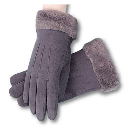 30 Types of Gloves for Women and Men (All Uses and Styles) - ThreadCurve
