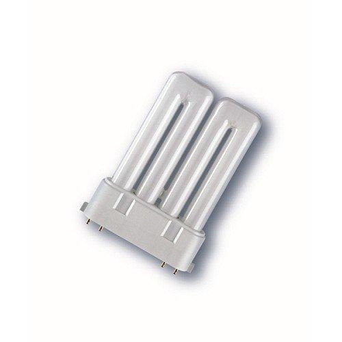 RADIUM Kompaktleuchtstofflampe, 2G10, 36 W