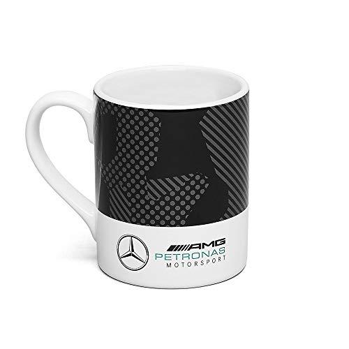 Mercedes AMG Petronas Motorsport 2019 F1™ Camo Mug