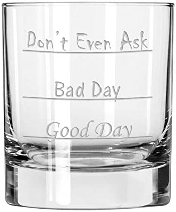 Funny Scotch Ranking TOP11 Whiskey Glass Liquor Old-Fashioned Cu 2021 model Unique
