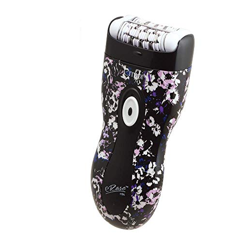 Emjoi eRase Dual Tweezer Head Epilator