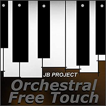 Orchestral Free Touch