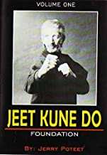 Jeet Kune Do Vol.1: Foundations