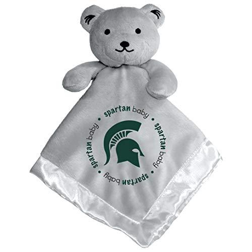 Baby Fanatic NCAA Michigan State Sp…
