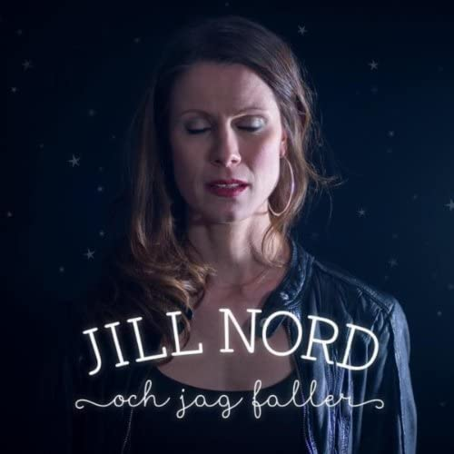 Jill Nord