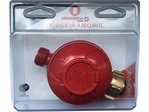 77X3231 Détendeur propane gazinox blister