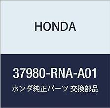 Genuine Honda 37980-RNA-A01 Air Flow Meter Assembly