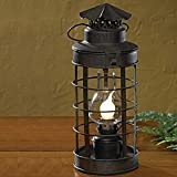 Park Designs Lighting Coach Lantern Lamp