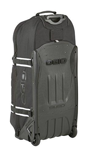 Ahead Armor AA5038W Ogio SLED Hardware-Tasche mit Rollen, 96,5 x 40,6 x 35,6 cm