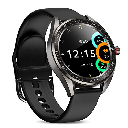Zagzog Smartwatch 1,3