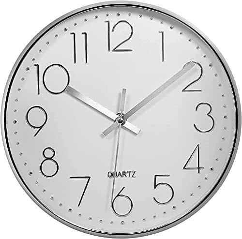Relojes De Pared Modernos relojes de pared  Marca Delgeo
