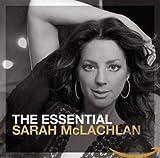 Songtexte von Sarah McLachlan - The Essential Sarah McLachlan