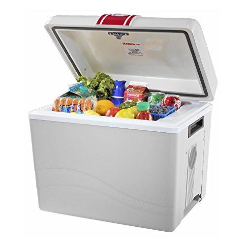 refrigerador 12v fabricante Koolatron
