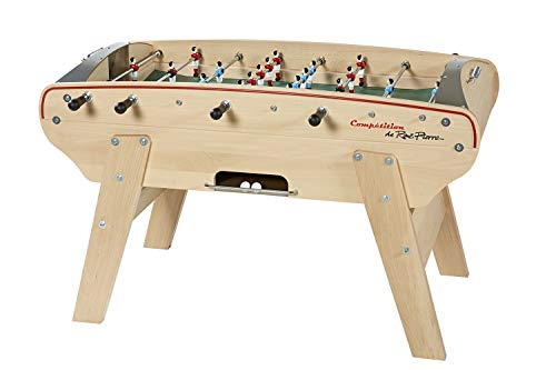 René Pierre Competition Foosball Table