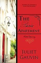 The Paris Apartment: Fated Journey (The Irish Heart Series) (Volume 3)