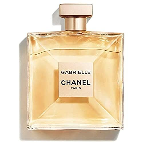 Chanel Gabrielle For Women Eau De Parfume Spray 3.4 Ounces