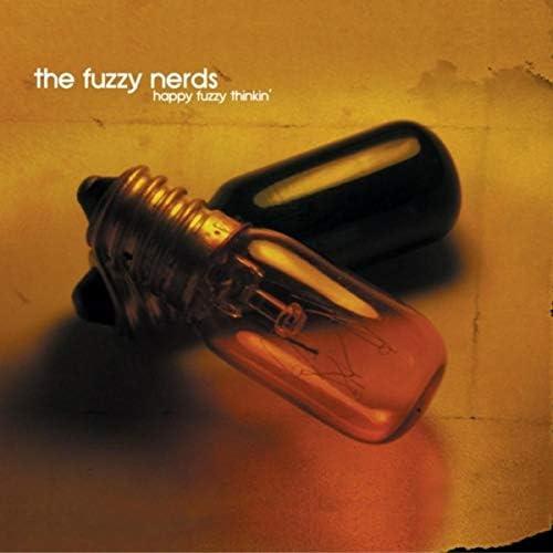 The Fuzzy Nerds