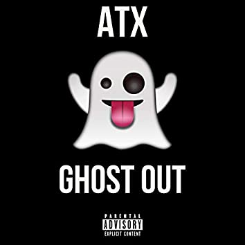 Ghost Out