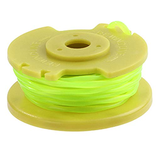 Fantastic Prices! Felenny Weed Eater Spool Replacement Trimmer Line Spool Weed Eater String for Weed...