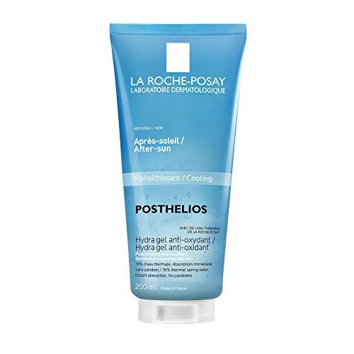 La Roche-Posay Roche-Posay Posthelios Hydra Gel