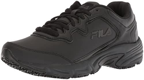 Top 10 Best black safety shoes Reviews