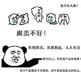 YIMIJIA 3*Anti-Bark-Gerät, Halsband für Hundetrainingsgeräte, Big Dog Barking Device Hundetraining-Gerät