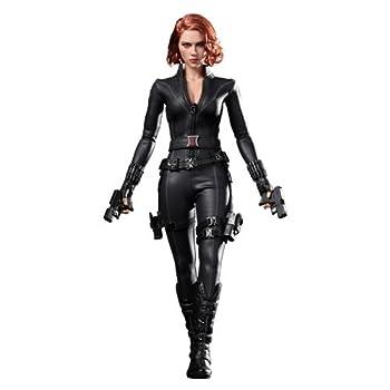Best hot black widow costume Reviews