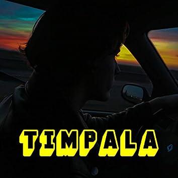 Timpala (feat. Katishan)