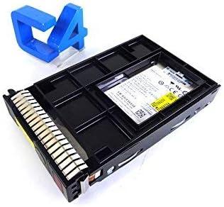 Ranking TOP20 HP 748406-001 450GB 15K SAS LFF Drive Disk 737573-001 737394-B21 Portland Mall