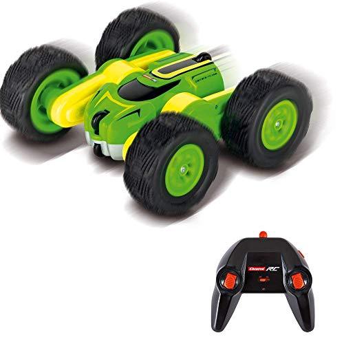 2,4GHz Mini Turnator 360/Stunt, Green