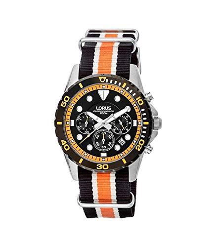 Lorus Reloj Analógico RT367BX1
