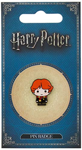 HARRY POTTER Spilla Ron Weasley