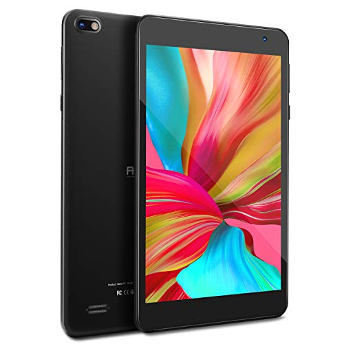 Tablet 7 pollici FHD, 1080P IPS Touch Screen, Android 10 Tablet, 2GB RAM, 32 GB di archiviazione,...